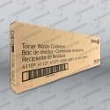 Контейнер для отработанного тонера Xerox 008R13036