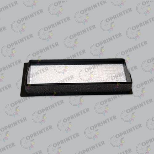 Фильтр секции корон заряда A1DUR71111