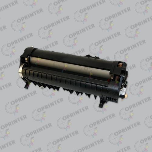 Узел термозакрепления (О) 220v 115R00060