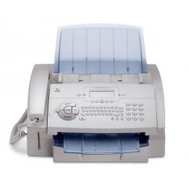 FaxCentre F110