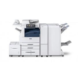 AltaLink C8030/8035/8045/8055/8070