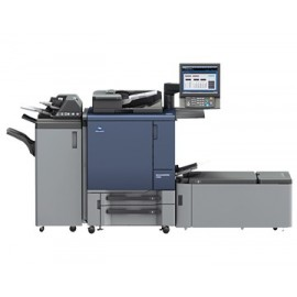 AccurioPress C3070/C3080