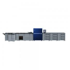 Bizhub C12000/C14000