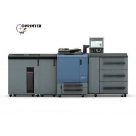 BIZHUB PRESS C1060/C1070/C71HC